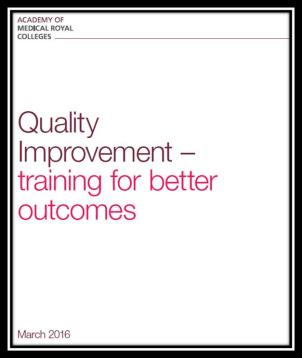 amrc-qi-for-better-training-outcomes