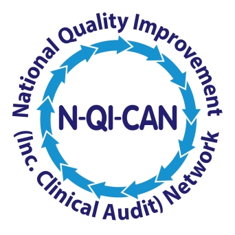 (WALKER)NationalQualityImprovementLogo