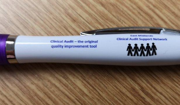 EMCASNet pens